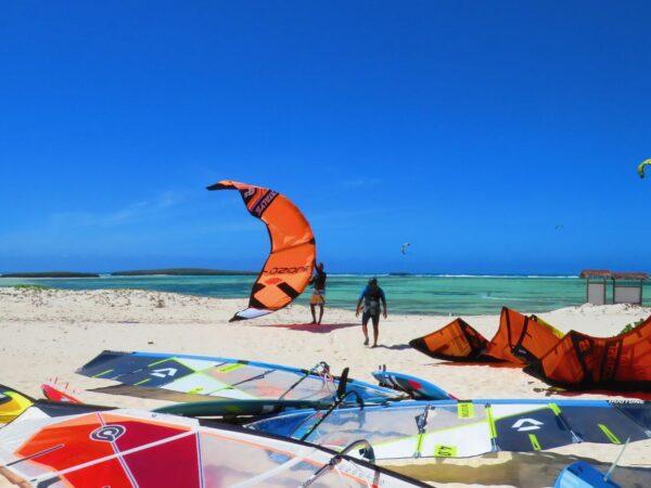 MADAKITECAMP : un nouvel hôtel baie de Sakalava à Madagascar !